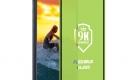 9H Full Screen Flexible Glass Screen Protector