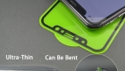 9H Nano Flexible Glass Protective Film