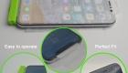 tpu full body screen protector-4