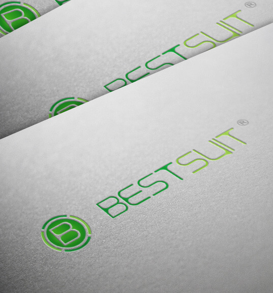 www.bestsuit.net