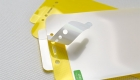 tpu full cover screen protector
