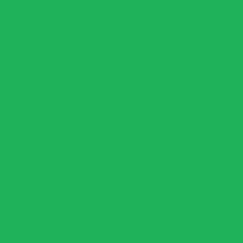 Full Glue Adhesive