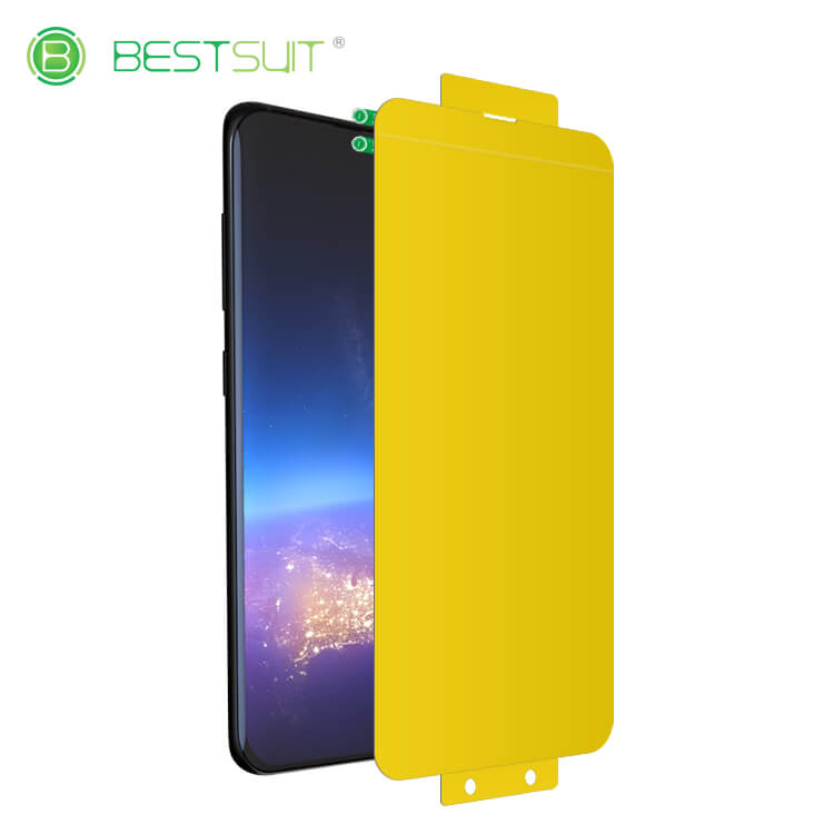 Samsung Galaxy S10 Anti Pressing Screen Protector
