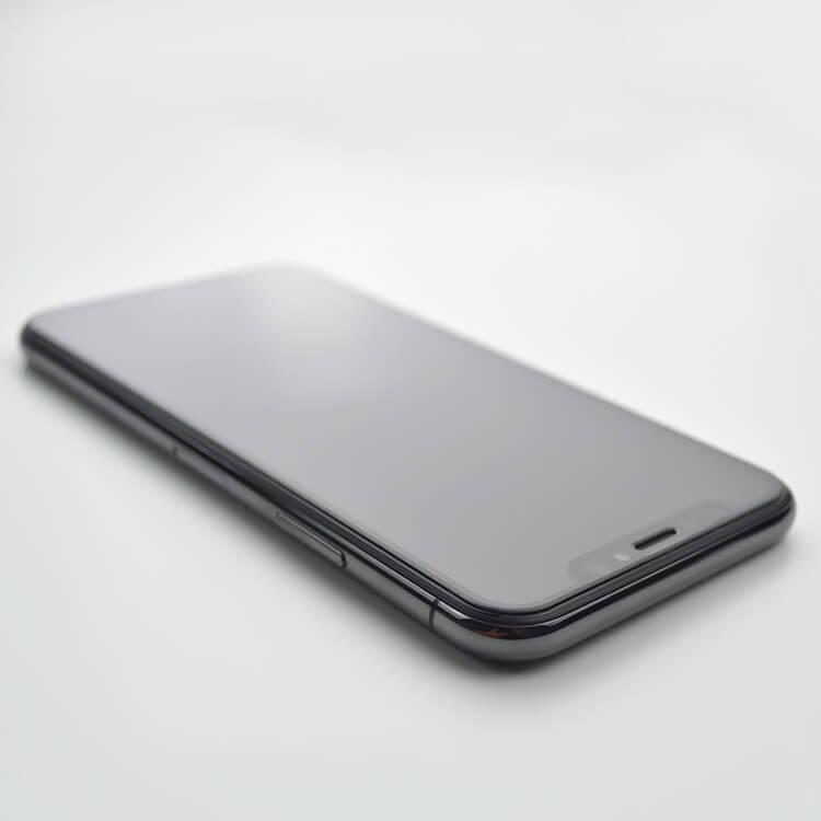 3d Molecular glass screen protector wholesale