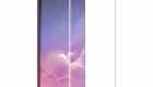 samsung s10 plus 3d curved tempered glass screen protector