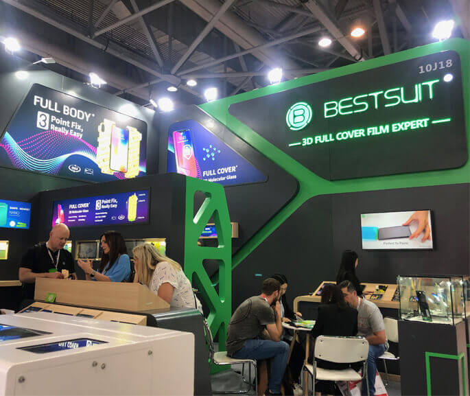 about bestsuit