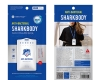 sharkbody-chlorine-dioxide-antibacterial-virus-shut-out-card packing