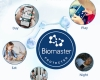 Biomaster antimicrobial technology-4