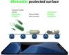 biomaster screen protector-2