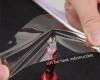 flexible tpu screen protector (2)