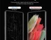 flexible tpu screen protector (4)