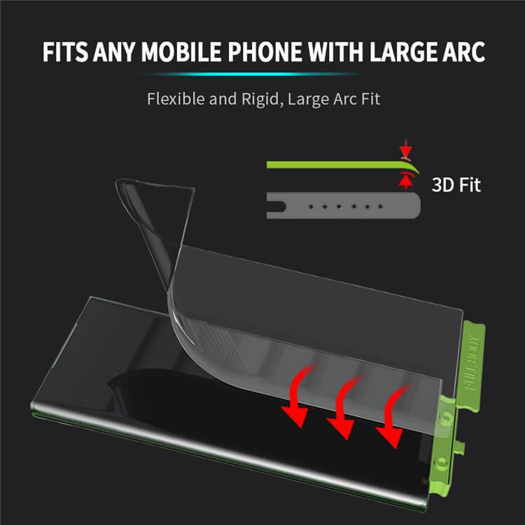nano flexible shape memory screen protector (5)