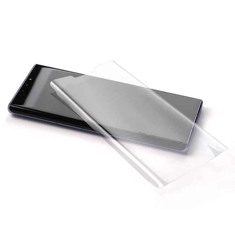 nano flexible shape memory screen protector (8)