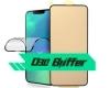 d3o phone screen protector (1)